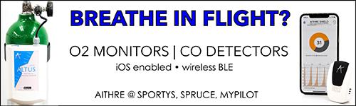 BARNSTORMERS COM Find Aircraft & Aircraft Parts - Airplane